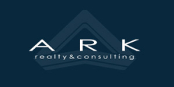 ARK Realty